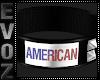 American Choker ~F