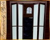I~Sliding Panel Doors