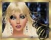 TC~ Blonde Shana'O