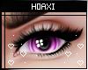 H! Lepus Eyes M/F