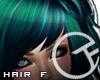 TP Opal - Fused Teal