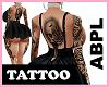 ABPL Bimbo Tattoo Out.