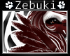 +Z+ Kukul Shldrs Fur ~