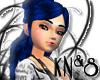 KN&S Precious Blue