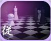 + Chess