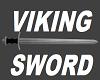 Viking Sword M/F