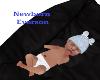 -M-Newborn Everson Adopt