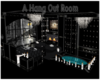 A Hang Out Room