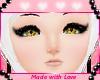 <3 Andro: Sweetie P <3