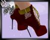 (ED) Breena Boots