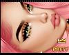 P-Big Lash/Brows/Eyes