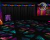 Kaleidoscope Club