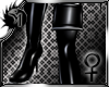 [SMn] Josephine Boots