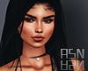 |A|Aquinnah Black