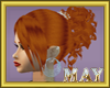 (MAY) Bride Copper