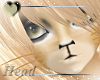 Lion Furry Head ~Dev