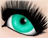 Sakura Eyes