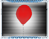 *Red Balloon*