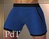PdT Blue&Blk Boardies2 M