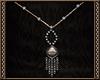 [Ry] Waist beads