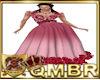 QMBR Wedding Rose