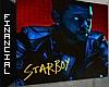 ϟ  Starboy