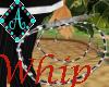 {Ama Whip animated sound