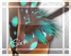 :Sin: Flora Tail Fur
