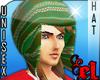 ; Nordic Hat | Christmas