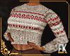 .thatUGLYsweater
