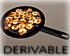[Luv] Der. Frying Pan
