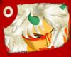Jasper ^ Horns