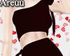 ₳/ Valentine Dress