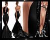AR* Elegant Gown Derivab