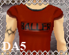 (A) Baller Set