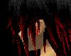 Hellfire Riku Again