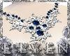 ELVEN D. Winter Necklace