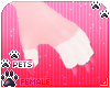 [Pets] Kei | claws