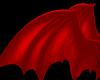 LS Like A Demon Wings