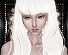 White Blonde Olesui