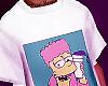 Bart Boy
