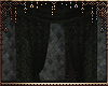 [Ry] Alch curtains