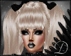 .:D:.Saya Angel Blonde