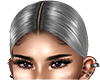 Jasmine -Grey