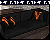 Vlone Couch