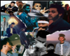 The Weeknd Background