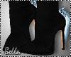 ^B^ Night Angel Boots V3