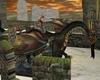 Flying Dragon Ride Anima