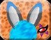 K~ Kiey Ears V2