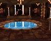 Relaxing Bath House